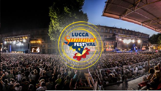 lucca-summer-festival-2016-programma-concerti
